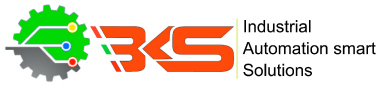 BKS Industrial Automation Smart Solutions